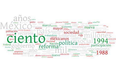 6to Informe Salinas